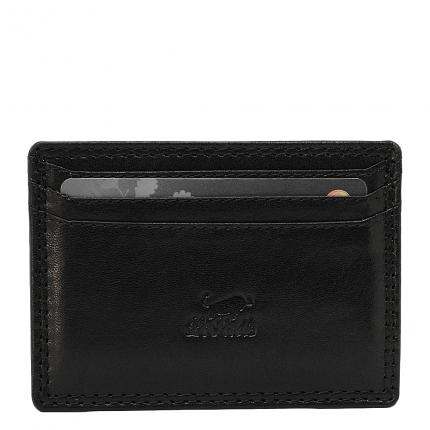 Catapult plånbok Germund