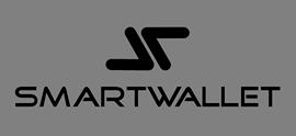 Smartwallet.se RFID säkra korthållare