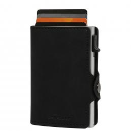 Plånbok Catapult med popup funktion