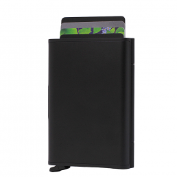 Catapult wallet SnapBox popup funktion