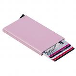 Secrid Cardprotector Pink
